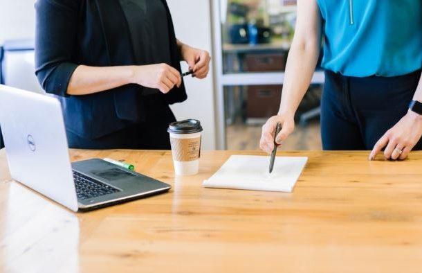Quelle est l'utilité du bilan de compétences ?