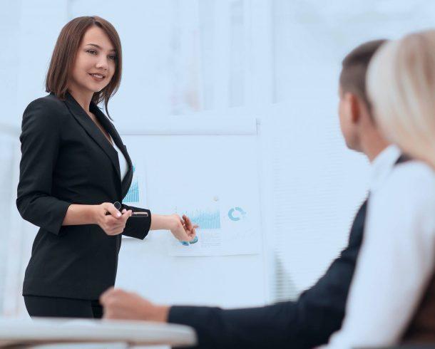 Les formations courantes pour devenir manager