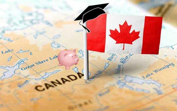 Étudier au Canada : quels papiers pour s'inscrire à l'université ?