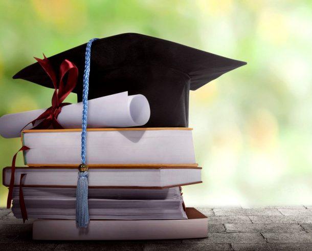 Importance du diplôme Master qualité sécurité environnement