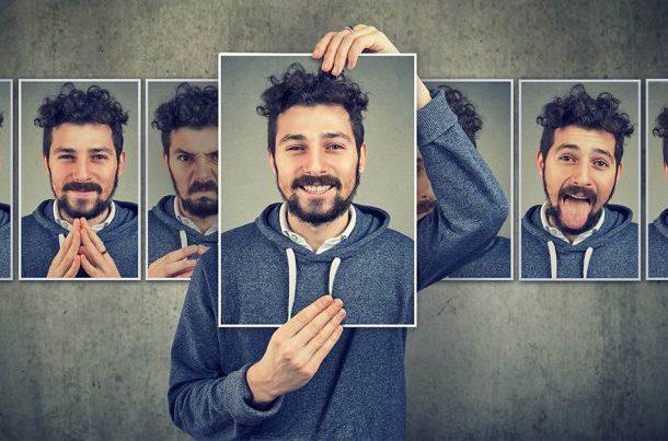 Comment traiter l'hypersensibilité émotionnelle?