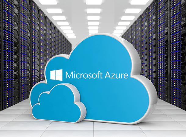 La formation et certification Azure, l'outil cloud de Microsoft