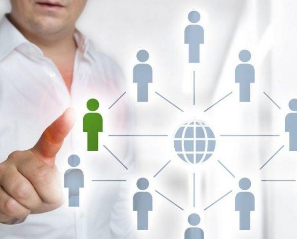Les astuces pour réussir son marketing de réseau