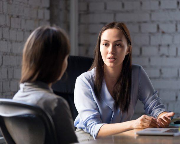 Recruter un stagiaire : Les essentiels à connaitre