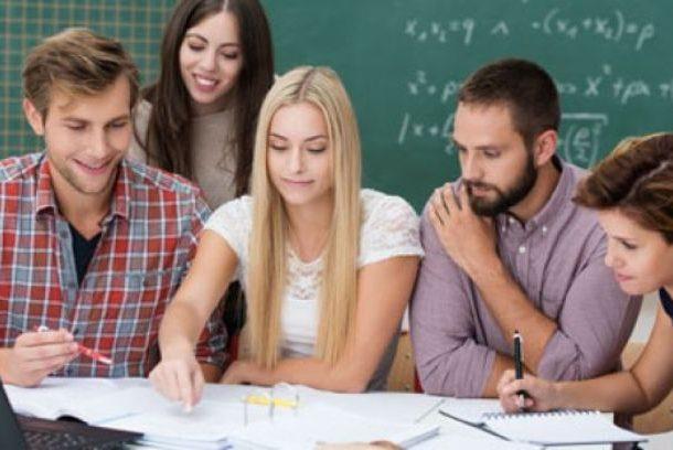 Pourquoi choisir la filière finance à l'université ?