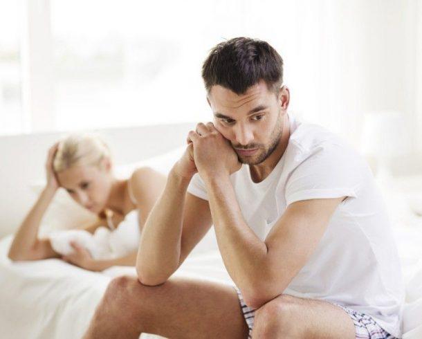 Améliorer ses performances au lit : quelques techniques à envisager